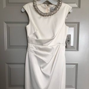 David's Bridal Dresses - David's Bridal- NWT- Bridal/Reception/Cocktail